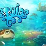Squids – Un mélange d'action stratégie et de RPG