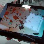 Viota M970 – Une tablette pour petit budget