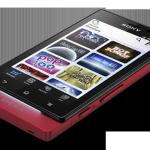 Sony – Un peu plus d'infos sur le Floating Touch en vidéo
