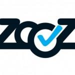"""ZooZ – Une solution complète de paiement """"in-app"""""""