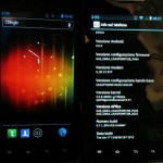 Motorola Razr – Mise à jour Android 4 ICS cette semaine ?