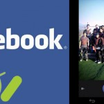 Facebook – Mise à jour de l'application Android