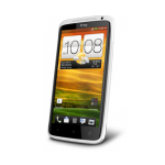 Test – HTC One X, le cheval de bataille de HTC