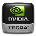 Tegra 4 – Quelques informations