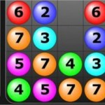 Numbers Addict – Disponible gratuitement sur Google Play
