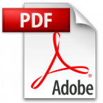 Adobe Reader – Annotations et signature au doigt