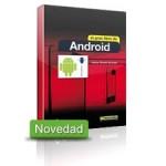 El gran libro de Android [Cherchez le fail]