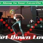 Dance Legend Music Game – Faites danser vos doigts