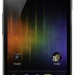 Galaxy Nexus – Nouvelle mise à jour 4.0.4