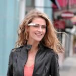 Google Glasses – le projet de lunette de Google est officialisé !