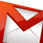 Gmail – Mise à jour de l'application officielle
