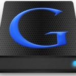 Google Drive – Un peu plus d'infos sur le service de stockage en ligne