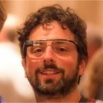 Google Glasses – Déjà les parodies