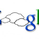 Google Drive – Des rumeurs de sortie aujourd'hui