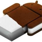 Samsung Galaxy S2 – Mise à jour ICS pour les terminaux SFR