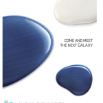 Samsung Galaxy S III – Une date officielle !