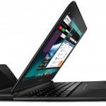 Webtop 3.0 – Motorola peut-il vous faire remplacer votre ordinateur par votre terminal Android ?