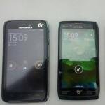 Motorola Razr HD, le prochain haut de gamme Motorola avec une énorme batterie !
