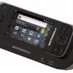 Motorola HS1101 et MBP2000PU – Les téléphones fixes sous Android arrivent aux USA