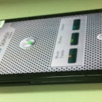 Galaxy S3 – Des photos des modèles de présentation du GT-i9300 [dummy]