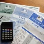 Impôt sur le revenu – Cette année faîtes votre déclaration sur Android