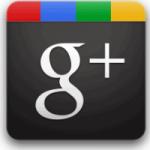 Google+ se met à jour avec le support des hashtags