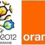 Euro 2012 – Orange et l'UEFA proposent l'application officielle pour Android
