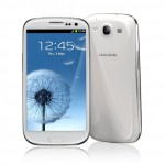 Samsung Galaxy S3 – Tuto pour Rooter son Galaxy S3