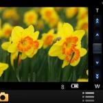 LUMIX remote – Afficher le Live View de votre appareil numérique sur votre terminal