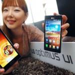 Optimus UI 3.0 – La nouvelle interface utilisateur signée LG