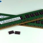 Tablette tactile – Le passage de la RAM en DDR4 pour plus d'autonomie