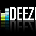 Open Deezer – Deezer ouvre son API
