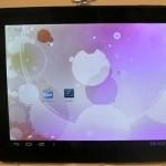 Digilink – La tablette ICS à moins de 100€