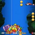Doraemon Fishing 2 – Disponible sur Google Play