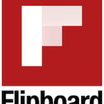 Galaxy S3 – Fuite de l'APK de Flipboard !