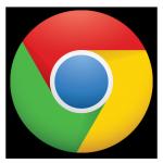 Google Chrome v19 invente la synchronisation en temps réel des onglets