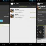 Google Play – Ajout des abonnements In-App