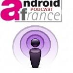 Le récap de la semaine N°4 – Podcast du 3 au 10 Mai 2012