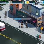 Men in Black 3 – Le jeu Android disponible sur Google Play