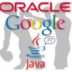 Google VS Oracle – Délibérations en cours