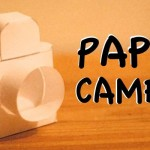Paper Camera – Version 3.0 disponible