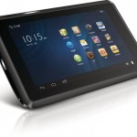 Philips PI3800 – Des infos sur la tablette 7 pouces