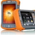 Rampage 6 – La mini tablette pour les baroudeurs
