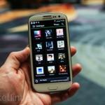 Samsung Music Hub – Annonce officielle du service pour la France