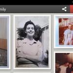 ShoeBox – Utilisez votre terminal pour scanner vos photos papier