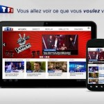 MYTF1 – L'application officielle disponible sur Google Play