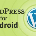 Wordpress – Mise à jour avec enregistrement auto et modification des commentaires