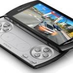 Sony Xperia Play – Pas de mise à jour Android 4.0
