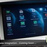 Vais Technology – Android dans votre voiture [vidéo]