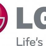 LG abandonne le marché des tablettes !
